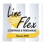 Line Flex