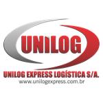 Unilog