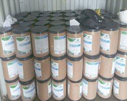 Distribuidor de tinta térmica para telhado