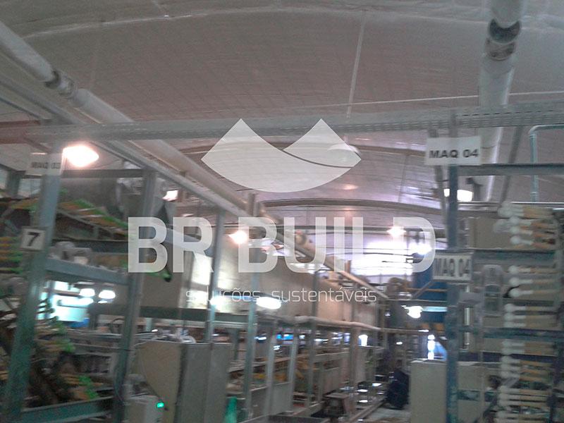 Riberball - Fabrica de Balões