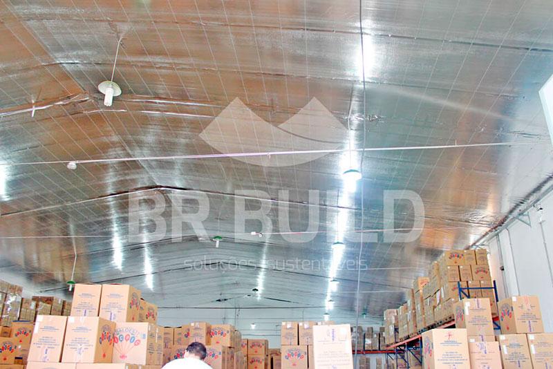 Riberball Fábrica De Balões Br Foil 2F