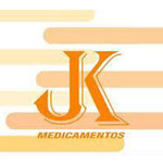 JK Medicamentos