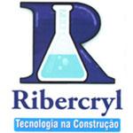 Ribercryl