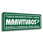 Marvitubos