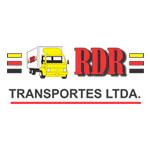 RDR Transportes